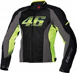 Куртка Dainese G. VR46 AIR TEX