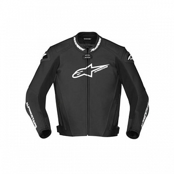 Куртка Alpinestars GP-PRO LEATHER JACKET