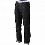 Джинсы Dainese D6 DENIM