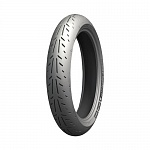 Покрышка Michelin POWER SUPERSPORT EVO F TL