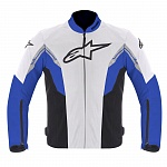 Куртка Alpinestars VIPER AIR JKT