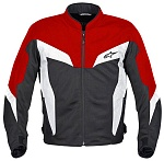 Куртка Alpinestars DUAL AIR JACKET
