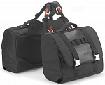Сумка GIVI CL503 Saddle Bags