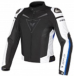 Куртка Dainese G SUPER SPEED TEX