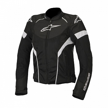 Куртка Alpinestars STELLA T-GP PLUS R JACKET