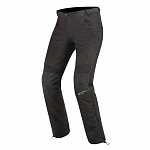 Брюки Alpinestars EXPRESS DRYSTAR OVER PANTS