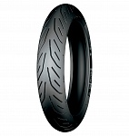 Покрышка Michelin PILOT POWER 3 F TL