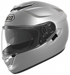 Шлем Shoei GT-AIR LIGHT SILVER