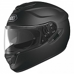 Шлем Shoei GT-AIR MATT BLACK