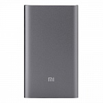 Xiaomi Power Bank Bank Pro (10000mAh)
