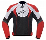 Куртка Alpinestars T-GP R AIR JACKET