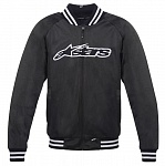 Куртка Alpinestars FURIES AIR JACKET