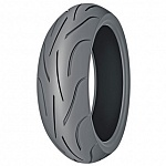 Покрышка Michelin PILOT POWER 2CT R TL