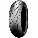 Покрышка Michelin COMMANDER 2 R TL/TT