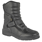 Мотоботы Dainese LINCE GORE-TEX