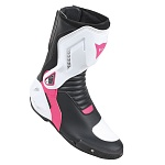 Мотоботы Dainese NEXUS LADY BOOTS