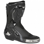 Мотоботы  Dainese ST TORQUE RS OUT