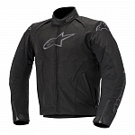 Куртка Alpinestars T JAWS WP JKT
