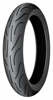 Покрышка Michelin PILOT POWER 2CT F TL