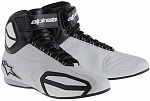 Кроссовки Alpinestars  STELLA FASTER WP SHOES