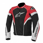 Куртка Alpinestars T-GP PLUS  R AIR JACKET