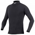 Термобелье Alpinestars TECH PERF. LS