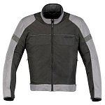 Куртка Alpinestars XENON AIR JACKET