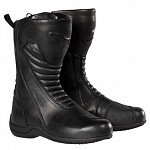 Мотоботы Alpinestars TECH TOURING GORE-TEX