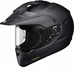 Шлем Shoei HORNET ADV MATT BLACK