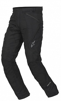 Брюки Alpinestars ADVENTURE GORE-TEX