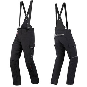 Брюки Alpinestars TECH ROAD GTX ARM