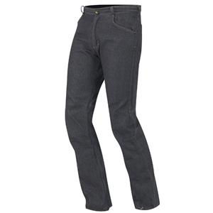 Брюки Alpinestars AXIOM DENIM PANTS