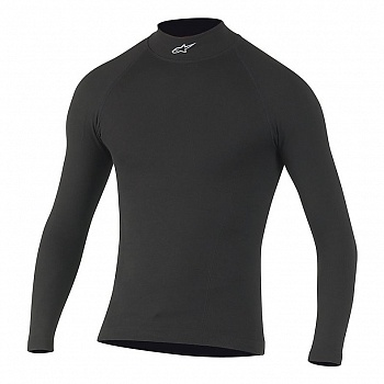 Термобелье Alpinestars WINTER TECH PERF. TOP
