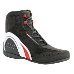 Мотоботы Dainese MOTORSHOE LADY AIR