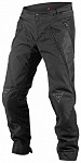 Штаны Dainese OVER FLUX D-DRY
