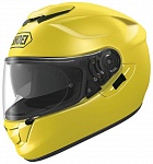 Шлем Shoei GT-AIR YELLOW BRILLIANT