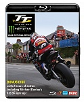 "Blu-Ray - Isle of Man ""TT"" 2016"