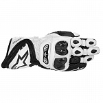 Перчатки Alpinestars GP TECH GLOVES