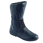 Мотоботы Dainese TEMPEST LADY D-WP BOOTS