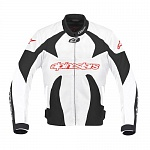 Куртка Alpinestars T-GP PLUS