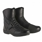 Мотоботы Alpinestars RIDGE WATERPROOF