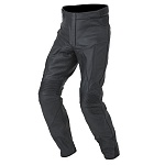 Брюки кожаные Alpinestars BAT LEATHER PANTS