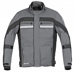 Куртка Alpinestars LONG RANGE DRYSTAR JACKET