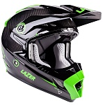 Шлем Lazer MX8 Pure Carbon