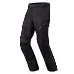 Брюки Alpinestars AST-1 WP PANTS SHORT