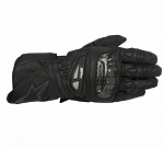 Перчатки Alpinestars SP-1 GLOVE