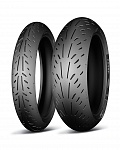 Покрышка Michelin POWER SUPERSPORT EVO R TL