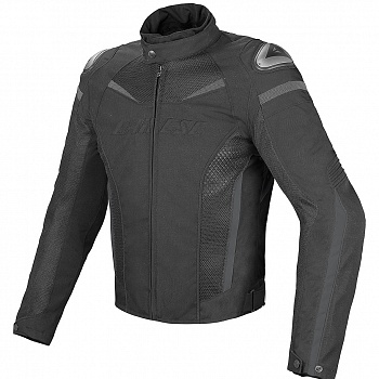 Куртка Dainese SUPER SPEED D-DRY