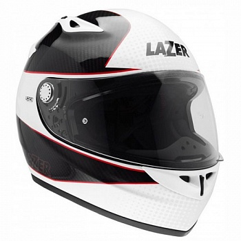 Шлем Lazer KESTREL Carbon Light Rich