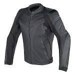 Куртка Dainese FIGHTER PERFORATED